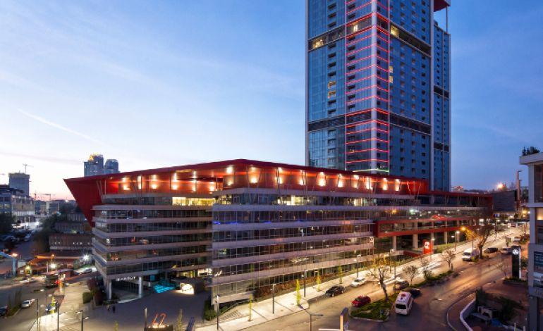 42 Maslak Shopping Mall Misafirlerine Keyifli Deneyimler Yaşatıyor