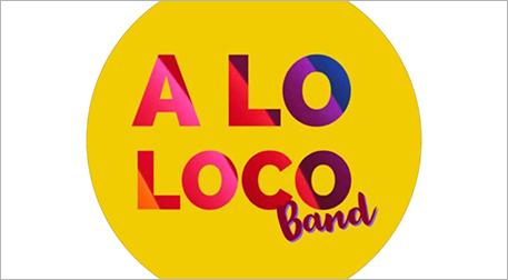 A Lo Loco