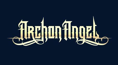 Archon Angel feat. Zak Stevens