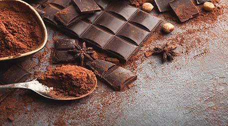Artizan Çikolata Yapımı
