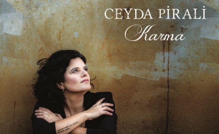 Ceyda Pirali Karma