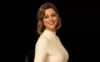 Dilek Türkan 'Kadın Eli Değmiş Şarkılar'