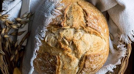 Ekmeğin Uzun Yolculuğu: Artisan Ekm