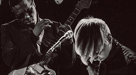Garanti BBVA Konserleri: The Dears
