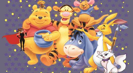 Hayvanat Bahçesi Çocuk Müzikali
