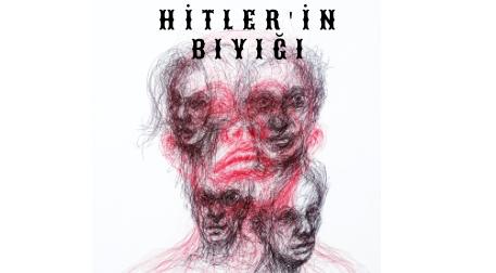 Hitler'in Bıyığı