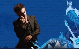 İstanbul Blue Night Presents: TEOMAN