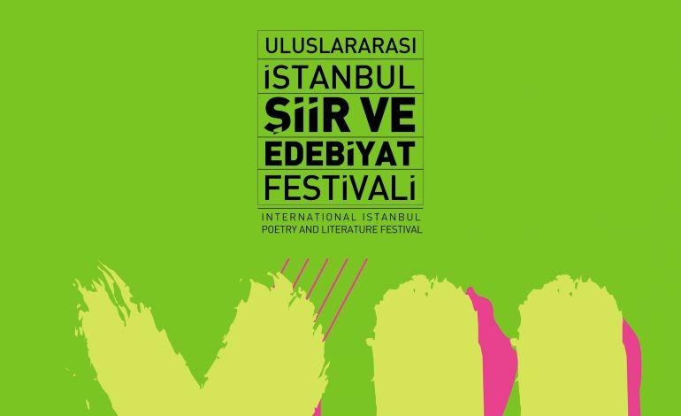 İstanbul Şiir ve Edebiyat Festivali