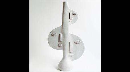 Masterpiece Galata Heykel -Yansımal