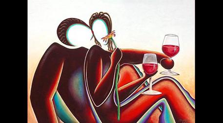 Masterpiece Galata Resim - Postmode