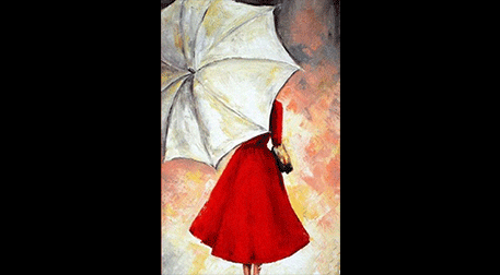 Masterpiece Galata Resim - Şemsiyel