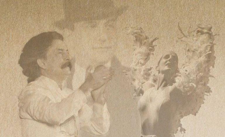 Mercan Selçuk Dans Topluluğu 'Babamın Şarkıları'