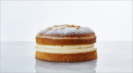 MSA- Alman Pastaları