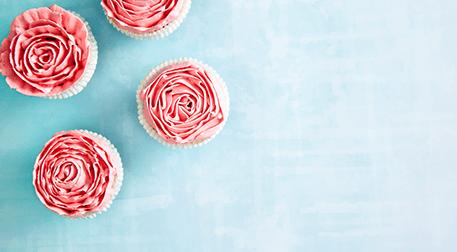 MSA - Cupcakeler