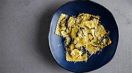 MSA- İtalyan Mutfağı 2