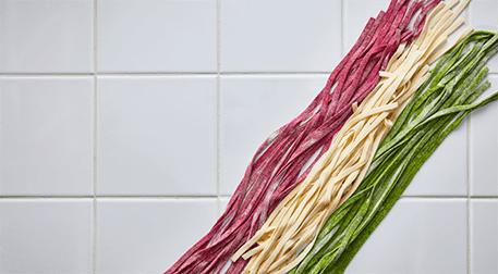 MSA- İtalyan Mutfağı 3