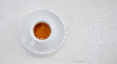 MSA- Sadece Espresso