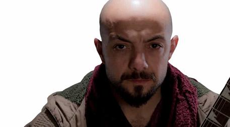 Murat Ongun Eres