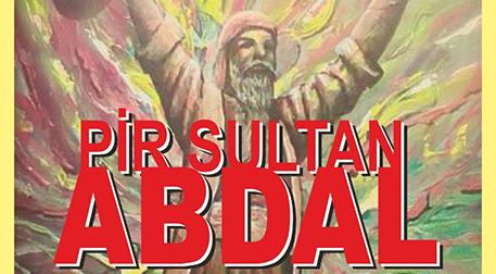 Pir Sultan Abdal Müzikali