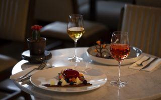 14 Şubat'ta Latin müzikleri eşliğinde romantik bir akşam yemeği Zaxi'de