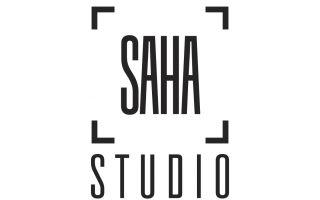 SAHA Derneği'nden sanatçılar için yeni bir mekân 'SAHA Studio'