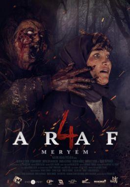 Araf 4: Meryem