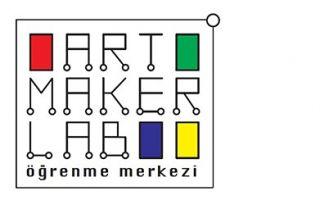 Art Maker Lab Öğrenme Merkezi