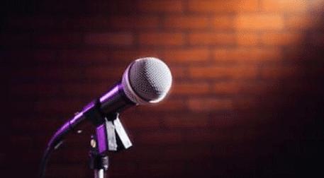 Bahane Kültür Stand-up Gecesi