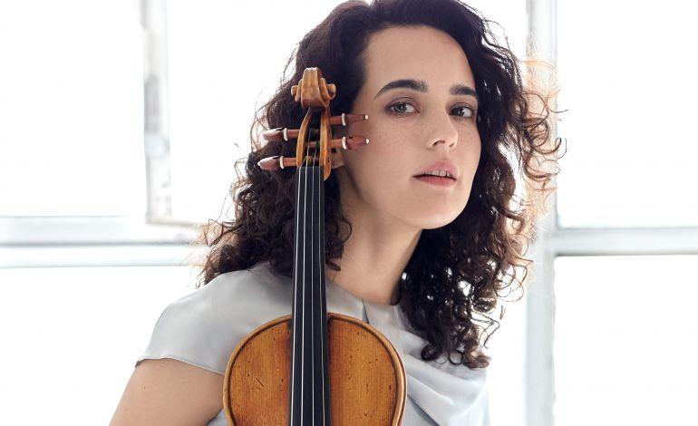 Basque Ulusal Orkestrası