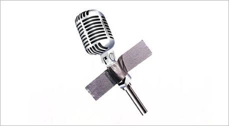 BKM Mutfak Açık Mikrofon