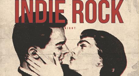 Oldies Goldies Rock Night