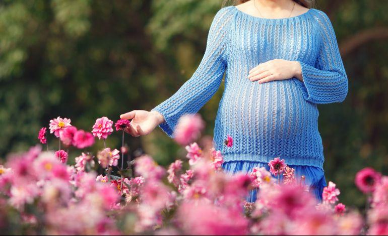 Hamilelere Özel 5 Korona Önlemi!