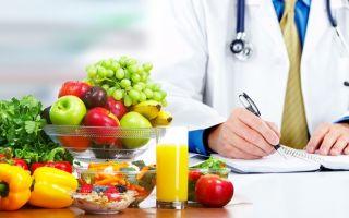 Virüslere Karşı Bağışıklığı Güçlendirmenin Yolları