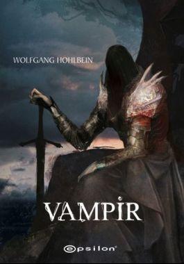 Vampir-Ölümsüzlerin Tarihi 2