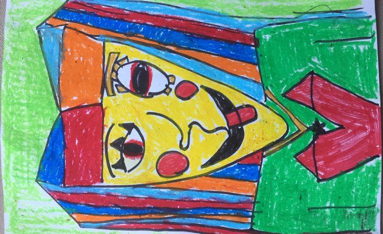 Borusan'dan Sanat ve Bilim Dolu Etkinlikleri
