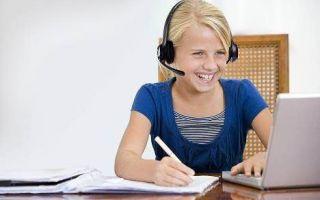 Çocuklara Özel Uzaktan Yaratıcı Yazarlık Atölyesi