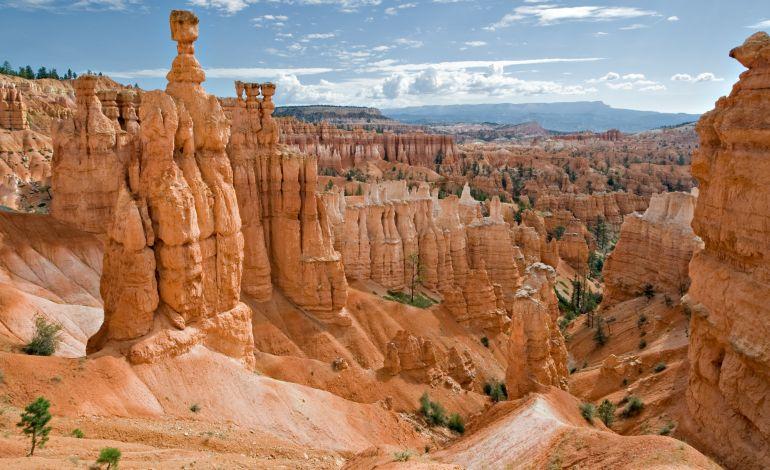 Ulusal Parklar