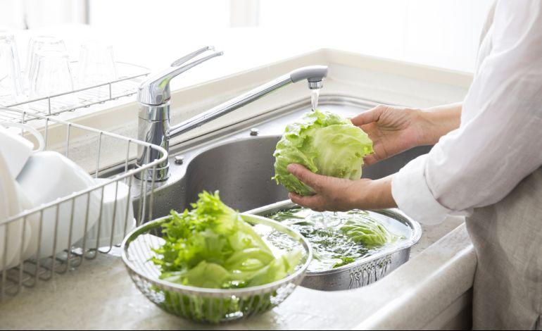 Kanser Hastalarına Özel 8 Beslenme Önerisi!