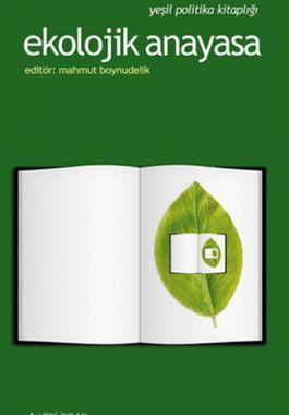 Ekolojik Anayasa (Ücretsiz)
