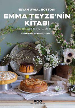 Emma Teyze'nin Kitabı