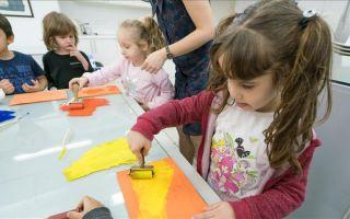 Akbank Sanat Çocuk Atölyeleri Evinizde