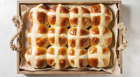 Artisan Ekmek