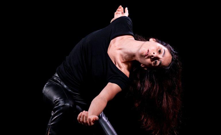 Çağdaş Teknik Dans Dersleri