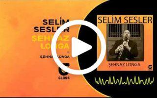 Ramazan Sesler: Selim Sesler