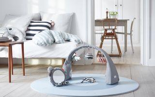 Done by Deer ile Modern İskandinav Tasarımı Evlerde!