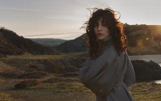 Gonca Vuslateri İlk Single: Hep bi' şey eksik