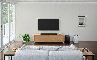 Sony, Sound Bar Ürün Yelpazesini HT-G700 ve HT-S20R ile Genişletiyor