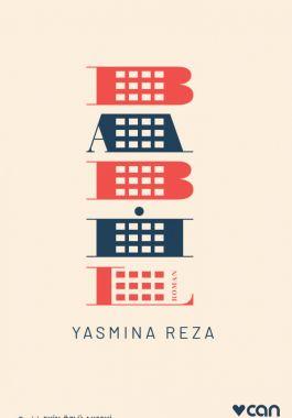 Babil - Yasmina Reza