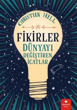 Fikirler - Christian Hill