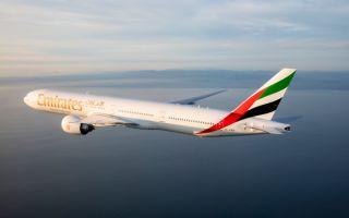 Emirates, 25 Haziran İtibarıyla İstanbul Uçuşlarına Başlıyor